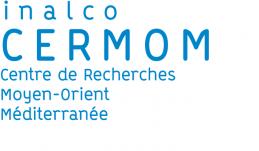 Logo Equipe de recherche CERMOM