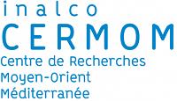 CERMOM logo