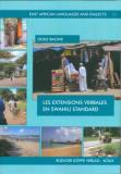 Couv Ext swahili