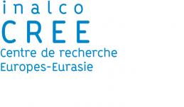 Logo Equipe de recherche CREE