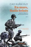 illustration militaires vietnamiens