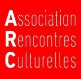 Logo association rencontres culturelles