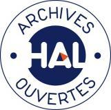 hal_logo_reduit