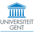 logo Université de Gand