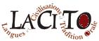 Logo Equipe de recherche LACITO