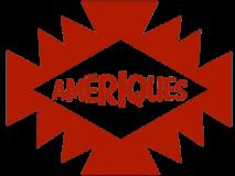 Logo association étudiante Amériques