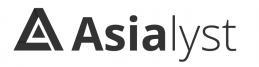 Logo Asialyst