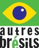 Logo Autres Brésils