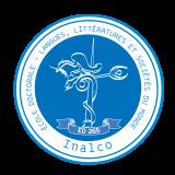 Logo Ecole doctorale 265 (Inalco)