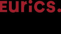 logo EURICS