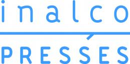 Logo Presses