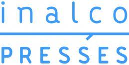 Logo Presses Inalco