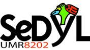 logo_SeDyL_petit