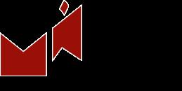 Logo du CERMI (centre de recherche sur le monde iranien)