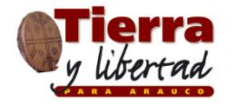 Logo TYL