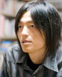 Photo Oguma Eiji