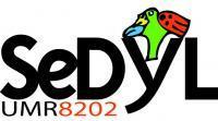 Logo Equipe de recherche SEDYL