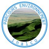 Logo Parcours environnement