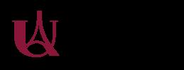 Logo université de Paris
