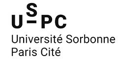 Logo de USPC