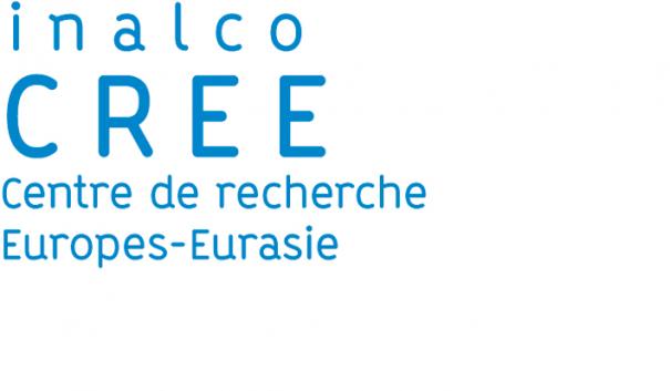 Centre de recherches Europes-Eurasie