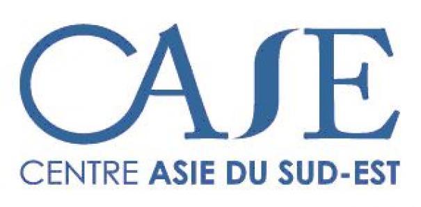 Centre Asie du Sud-Est (CASE)