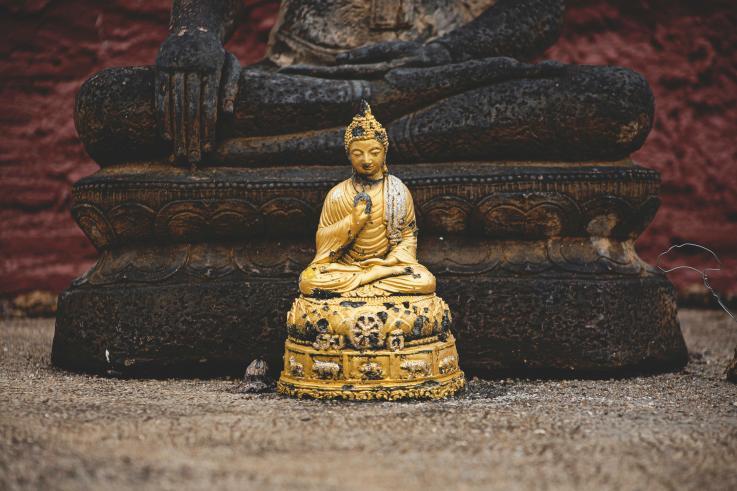 Mae Sot, Thaïlande