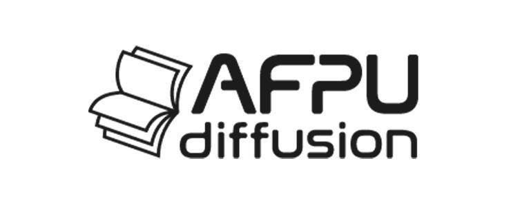AFPUD2