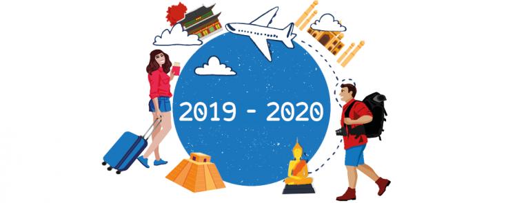 Bandeau AAV 2019