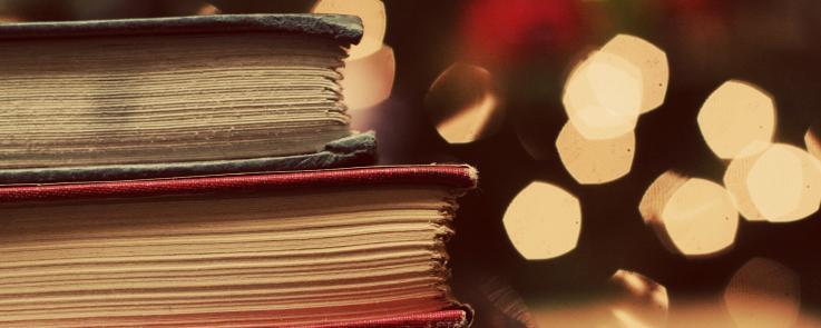 livres et lumières