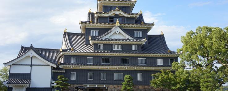 Chateau_d'Okayama_2013