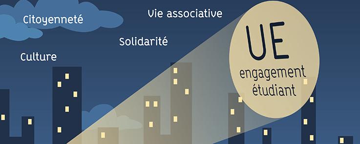 UE Engagement 2018 - visuel