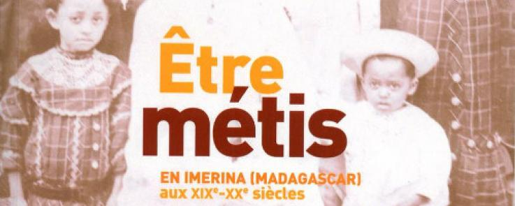 Etre_Metis_Croima