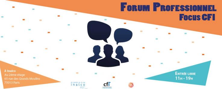 ForumProCFI