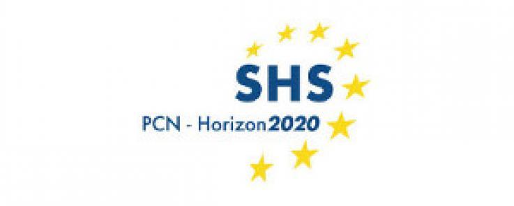 Horizon2020_PCN_SHS0