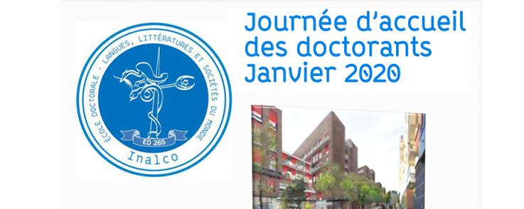 Journées doctorales 2020 1