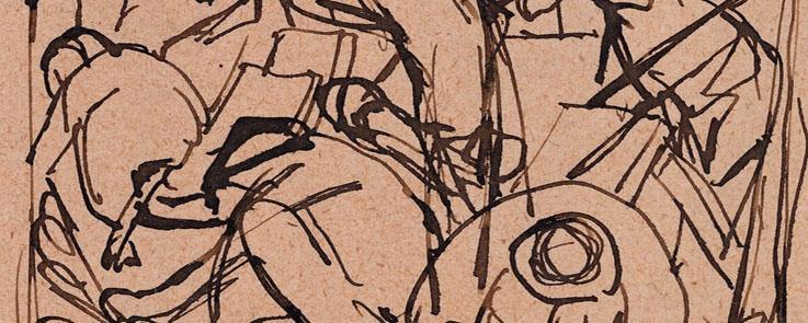 logo_Axe1