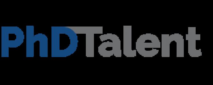 web_logo_Phdtalent_2017