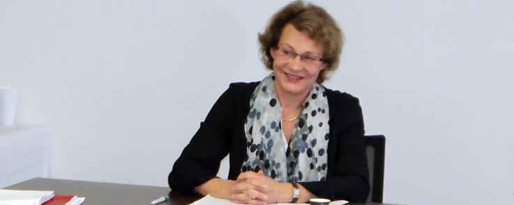 Manuelle Franck