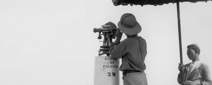 Palestine, 1925 (J.H. Mankin photo)