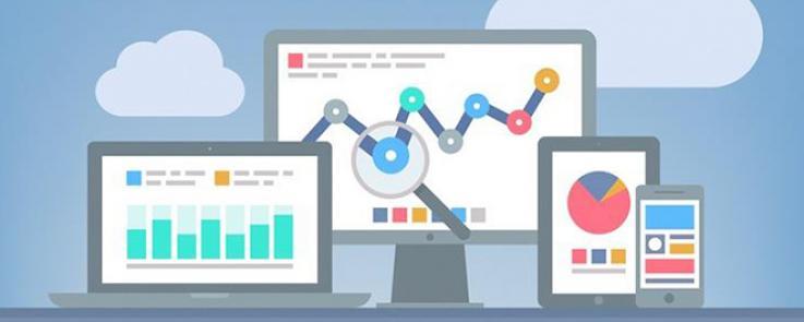 Analyse Sites web Plidam 2018