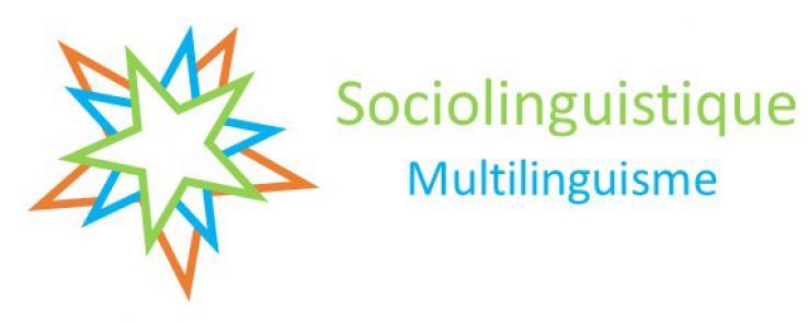 SocioMul