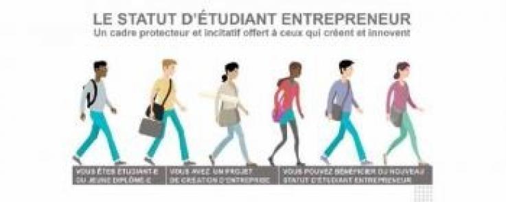 statut_entrepreneur-etudiant