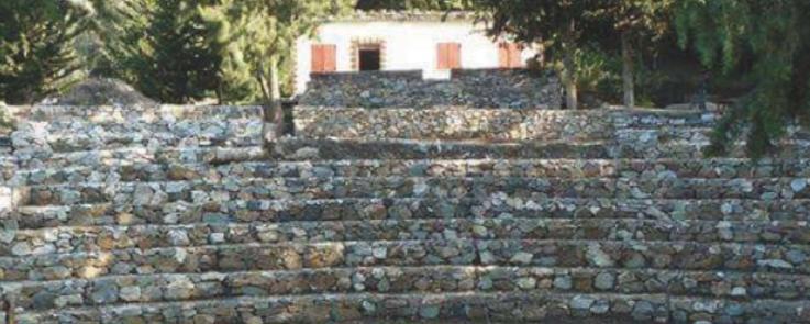 Journée d'études sur le théâtre kabyle : histoire, mémoire, avenir