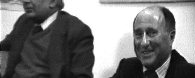Jean-Luc Chambard