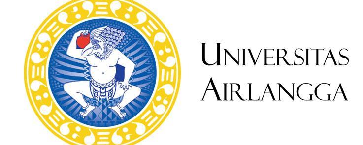 UNAIR Universitas Airlangga