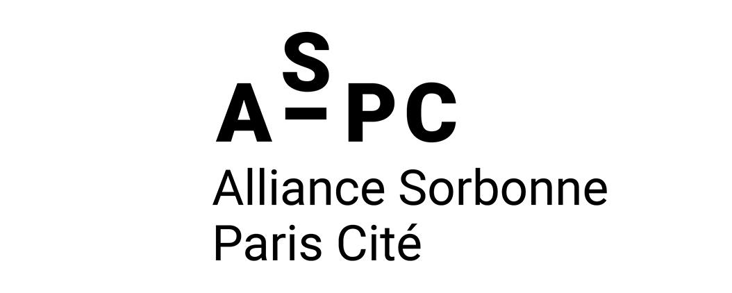 Alliance Sorbonne Paris Cité