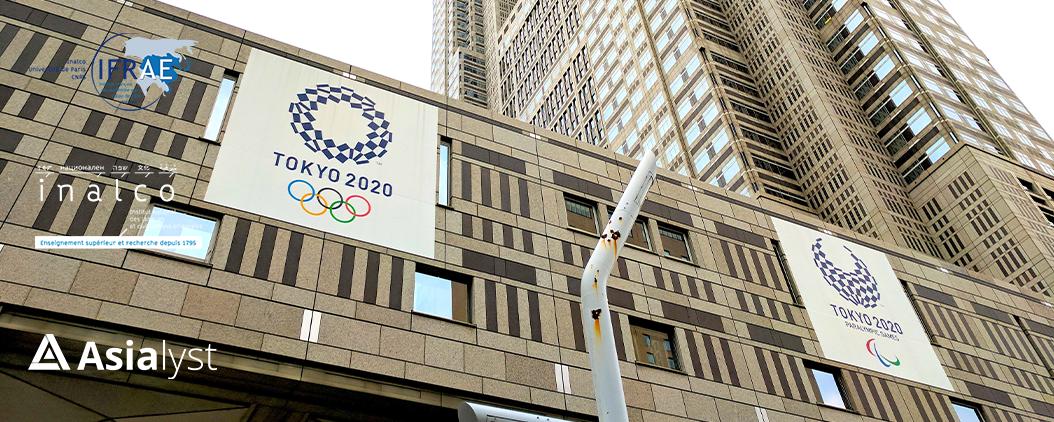 immeuble tokyo JO