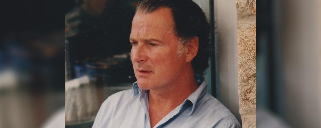 Yves Mabin Chennevière