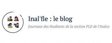 Acté - Blog Inal'FLE 24 Mars